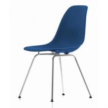 Vitra - Eames Plastic Side Chair DSX Stuhl H43cm