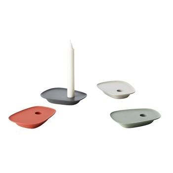 Muuto - Float Kerzenhalter