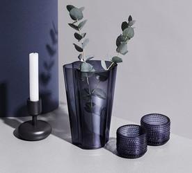 Accessoires Vasen
