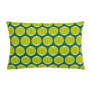 Fermob - Envie D'Ailleurs Melons Outdoor Cushion 68x44cm