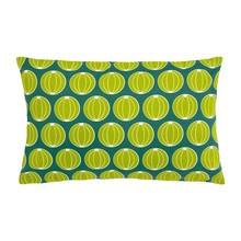 Fermob - Coussin de jardin Envie D'Ailleurs Melons 68x44cm