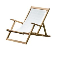 Jan Kurtz - Antibes Deckchair