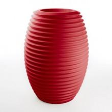 Serralunga - Top Pot Hard Vase