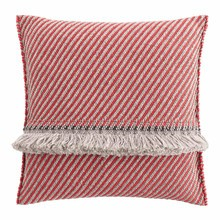 GAN - Garden Layers Big Cushion