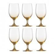 Schott Zwiesel - Vina Touch Water Glass Set of 6