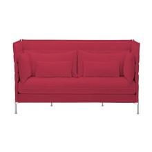 Vitra - Alcove Bouroullec 2-Sitzer Sofa