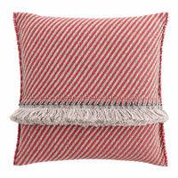GAN - Garden Layers Big Cushion