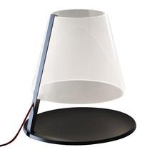 Martinelli Luce - Amarcord LED Tischleuchte