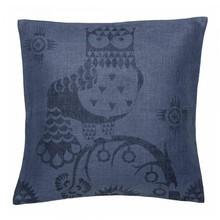 iittala - Taika Cushion 50x50cm