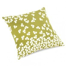 Fermob - Fermob Trèfle Outdoor Cushion 44x44cm