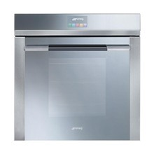 Smeg - SFP140 Fitted Oven