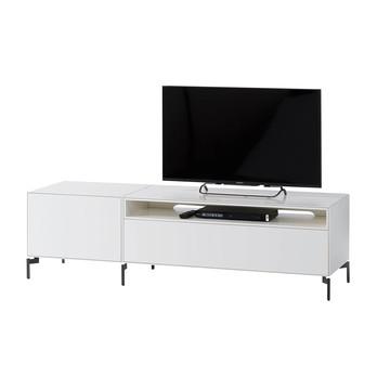 Piure - Nex Pur Box TV-Board 180x50.5x48cm