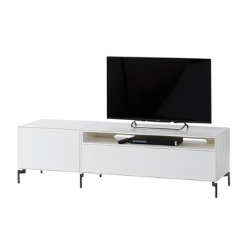 Piure - Nex Pur Box TV-Board 180x50.5x48cm