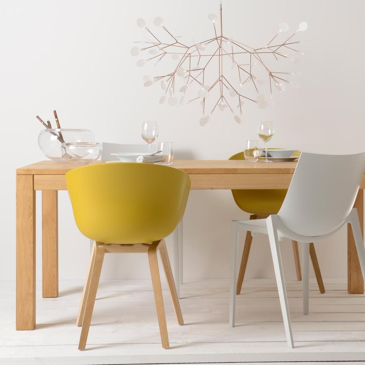 Basic chair design - Magis Zartan Basic Chair