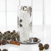 Stelton: Hersteller - Stelton - Twenty-Four Kerzenhalter