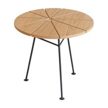 OK Design - Bam Bam Small n'Tall Side Table