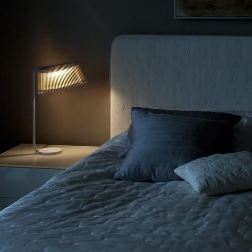 Secto Design - Owalo 7020 LED Tischleuchte