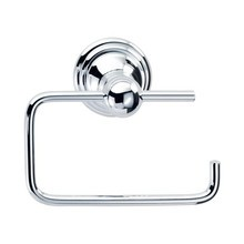 Decor Walther - Classic CL TPH3 Toilet Paper Holder