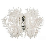 Slamp - Fiorella Wall Lamp