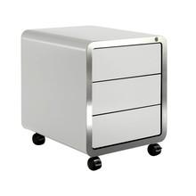 müller möbelfabrikation - Highline R20 Rollcontainer