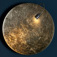 Catellani & Smith - Telchisugiò Wall Lamp
