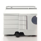 B-Line: Hersteller - B-Line - Boby XSmall Rollcontainer