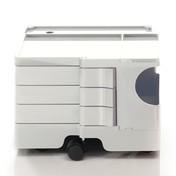B-Line: Hersteller - B-Line - Boby XSmall Rollcontainer