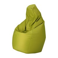 Zanotta - Sacco Bean Bag fabric