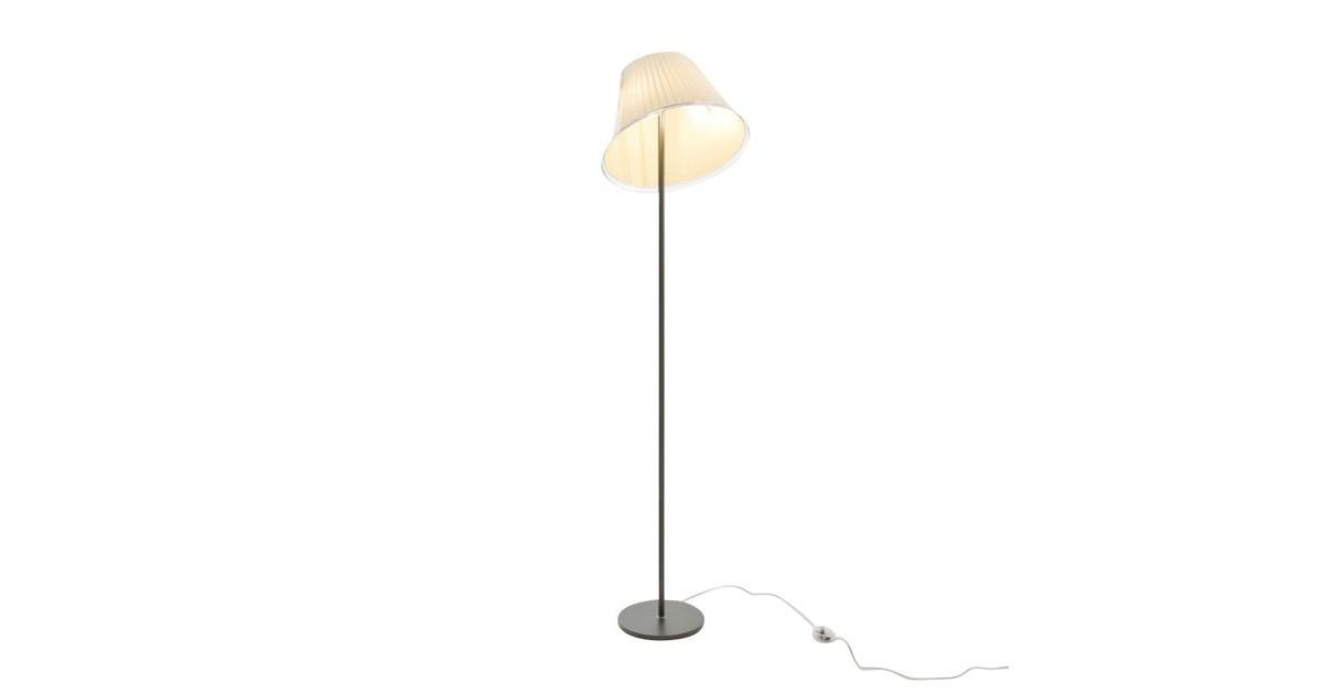 Artemide Choose Terra Floor Lamp, Battery Powered Floor Lamps