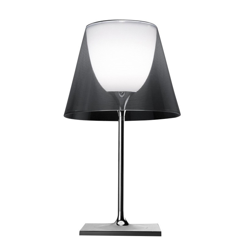 T2 Ktribe Table LampAmbientedirect Flos LampAmbientedirect Flos T2 Table Ktribe Flos cl1FKJ