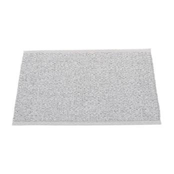 pappelina - Svea Fußmatte 70x50cm