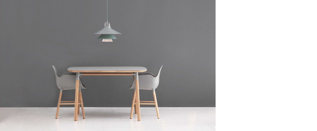 Hersteller Normann-Copenhagen Ikono 01