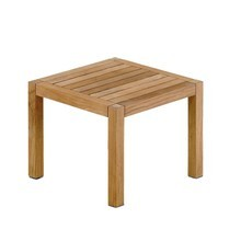 Skagerak - St. Thomas Side Table