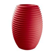 Serralunga - Top Pot Hard Pflanztopf