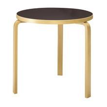 Artek - Artek 90B Tisch