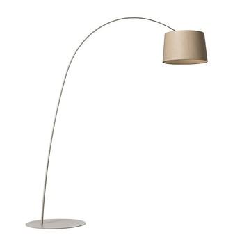 Foscarini - Twiggy Wood LED Stehleuchte