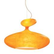 Kundalini - E.T.A. Sat Suspended lamp