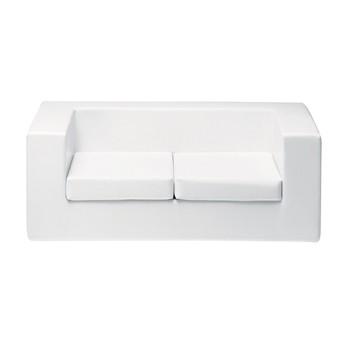 Zanotta - Throw-Away 1150 2-Sitzer Sofa
