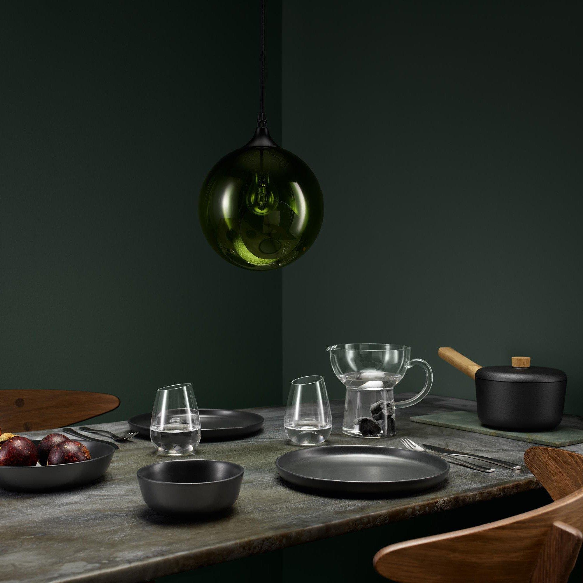 ... Eva Solo   Eva Solo Nordic Kitchen Bowl ...