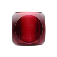 Kartell - Dice Scented Candle