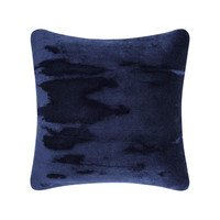 Tom Dixon - Soft Cushion 45x45cm