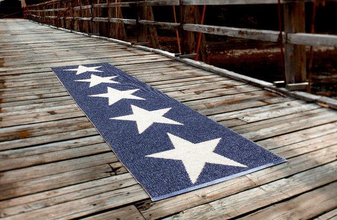 Hersteller Pappelina Viggo Star