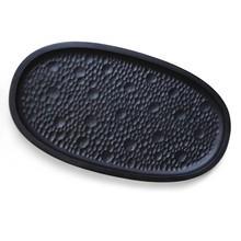 Zanat - Touch Tablett L