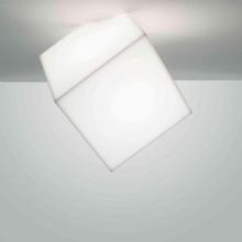 Artemide - Edge Wall / Ceiling Lamp
