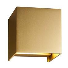 Light-Point - Box XL LED Wandleuchte