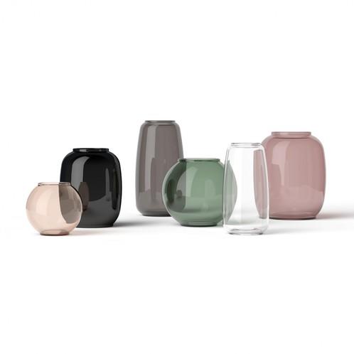 Lyngby Porcelæn - Form 130 Vase