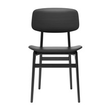 NORR 11 - NY11 Dining Chair