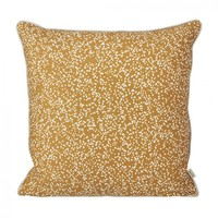 ferm LIVING - Dottery Cushion