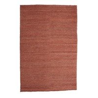 Nanimarquina - Earth Hand Knotted Jute Carpet