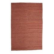 Nanimarquina - Earth Carpet